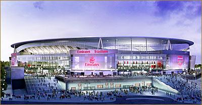emirates_stadium_medium.jpg