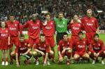 reds-team.jpg