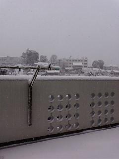 雪20080203