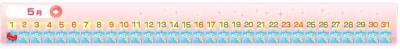 090609_5月カレンダー