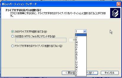 10_20090329184214.jpg