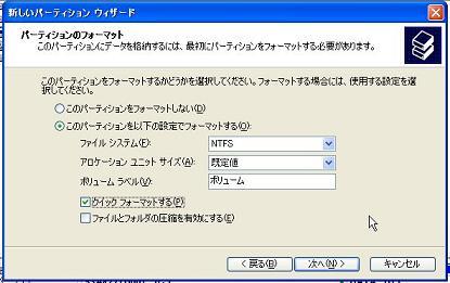 11_20090329184214.jpg