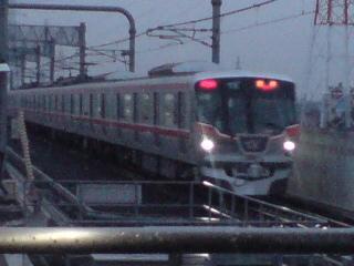 20081112173535.jpg