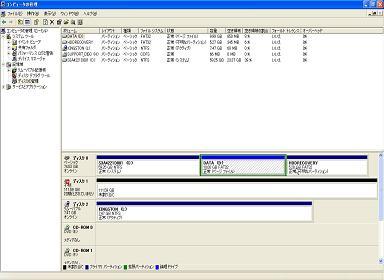 4_20090329175939.jpg