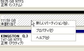 6_20090329175939.jpg