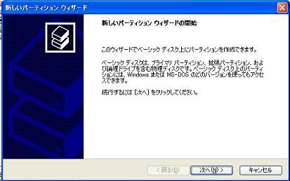 7_20090329175939.jpg