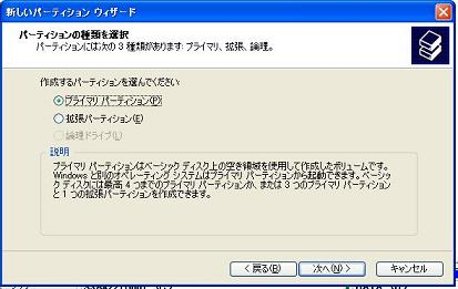 8_20090329184213.jpg