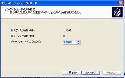 9_20090329184214.jpg