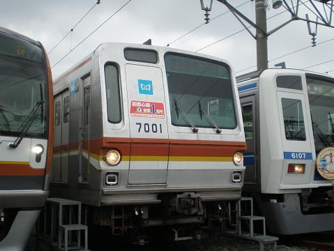 P6060015.jpg