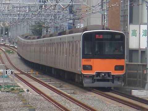 P7030050.jpg