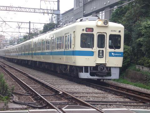 P7030067.jpg