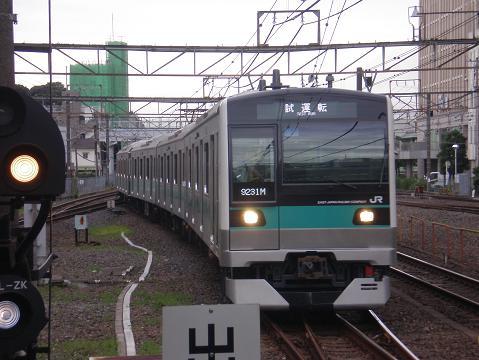 P7270064.jpg