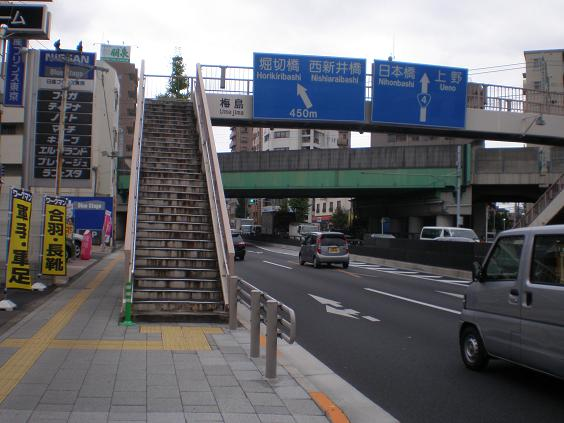 P9210093.jpg