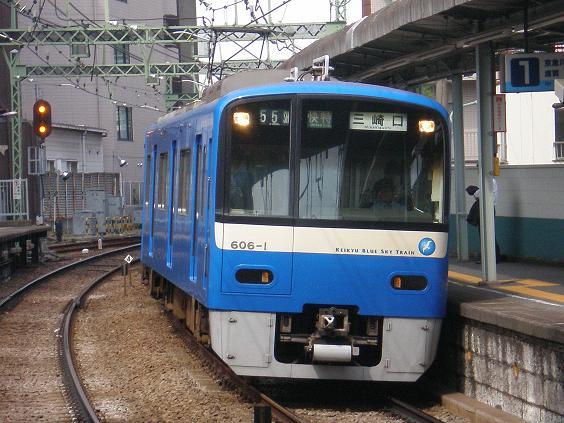 P9280029.jpg