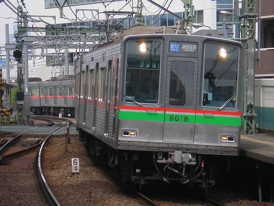 P9280032.jpg