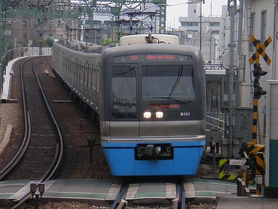 P9280033.jpg
