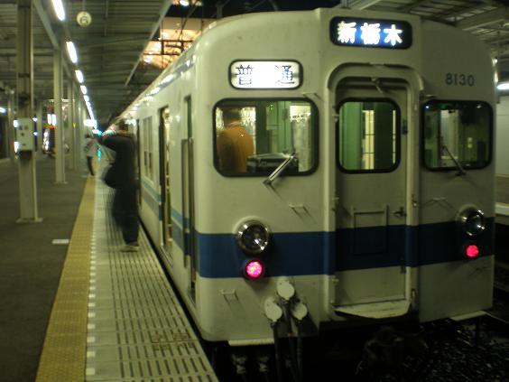 PA250022.jpg