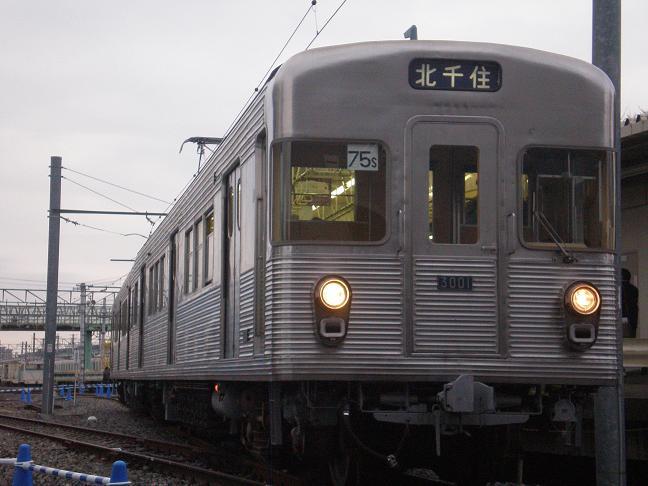 PC050250.jpg