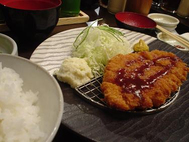 suzuya4.jpg