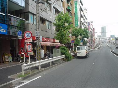 yoshimuraya2.jpg