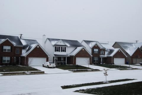 2008年12月6日