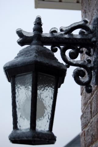 1-27 Freezing Rain