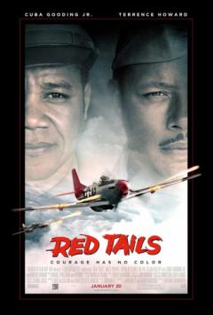 redtails_convert_20120124173823.png