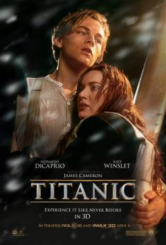 titanic3d_convert_20120116165412.jpg