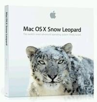 090824mac-os-x-snow-leopard_200x212.jpg