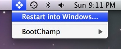 bootchamp.jpg