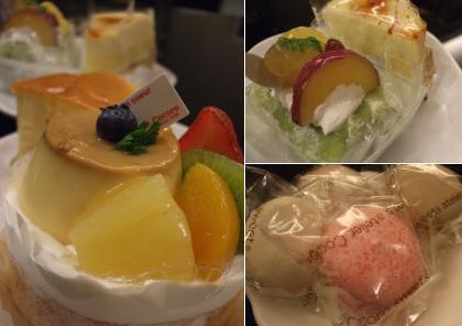 DSCF1546_convert_sweets.jpg