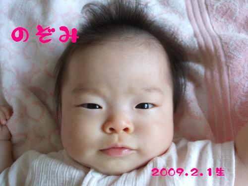 DSCF9116_convert_20090604211554.jpg