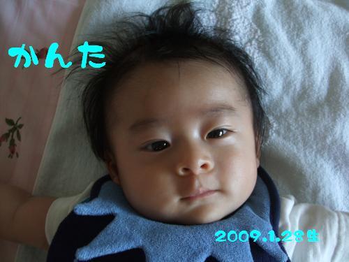 DSCF9119_convert_20090604211750.jpg