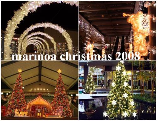 illumi-marinoa_convert_20081206125802.jpg