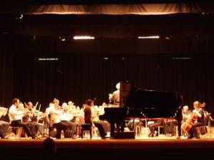 final rehearsal chen