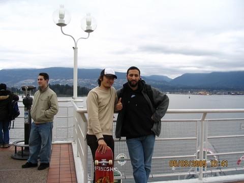 20050323_08.jpg