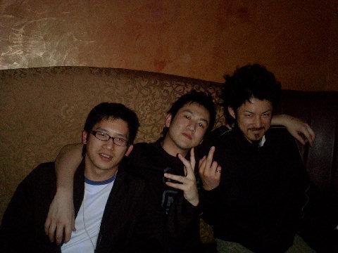20050429_04.jpg