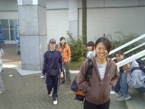 20050501_09.jpg