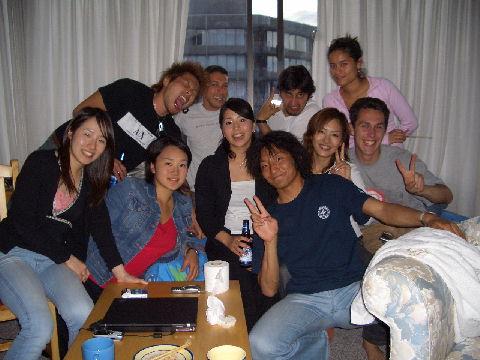 20050609_04.jpg