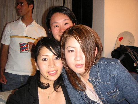 20050609_09.jpg
