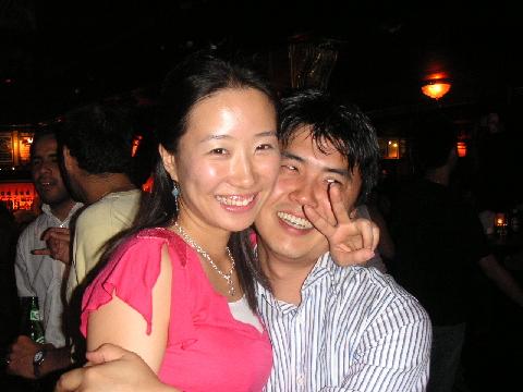 My_great_friends_from_Korea