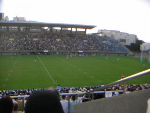 20061105-03.jpg