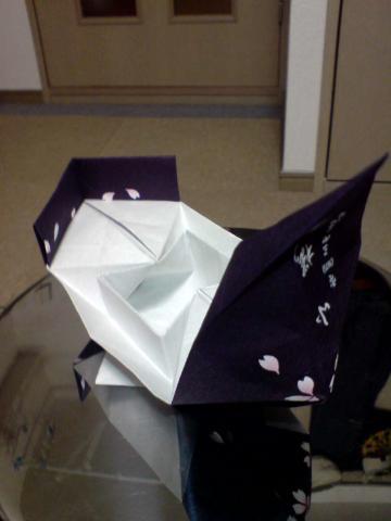 Origami_boat03
