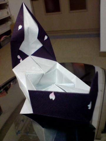 Origami_boat02