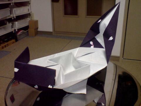 Origami_boat01