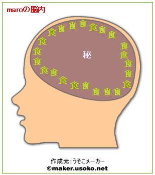 maro_brain2