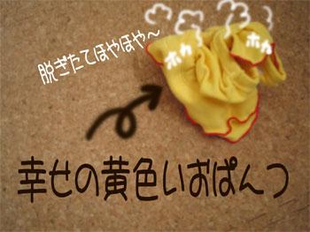 opanntu_20071107160129.jpg