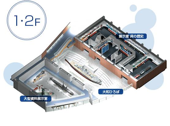 1f2f_map.jpg
