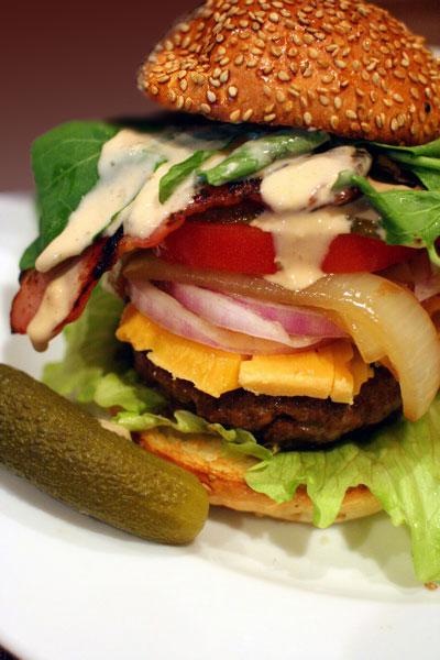 jikaseiburger.jpg