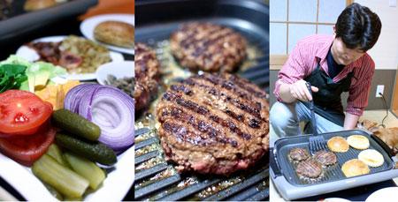 jikaseiburger10.jpg